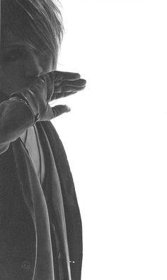 Ruki. The GazettE.