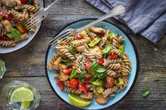 Should You Include Pasta in Your Daily Diet? Should You Include Pasta in Your Daily Diet? Dinner Recipes For Kids, Healthy Dinner Recipes, Kids Meals, Healthy Snacks, Healthy Eating, Healthy Pastas, Easy Healthy Dinners, Frugal Meals, Cereal Hunters