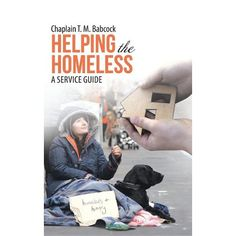 Homeless People, Helping The Homeless, Cbt, Messages, Products, Text Posts, Text Conversations, Gadget
