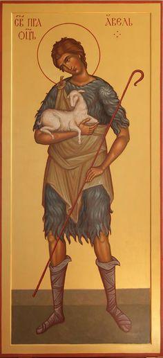 Religious Images, Religious Icons, Religious Art, Byzantine Icons, Byzantine Art, Monastery Icons, Church Icon, Paint Icon, Christian Artwork