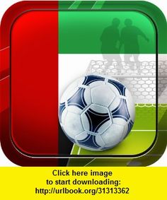 Etisalat National League - U.A.E. [United Arab Emirates], iphone, ipad, ipod touch, itouch, itunes, appstore, torrent, downloads, rapidshare, megaupload, fileserve