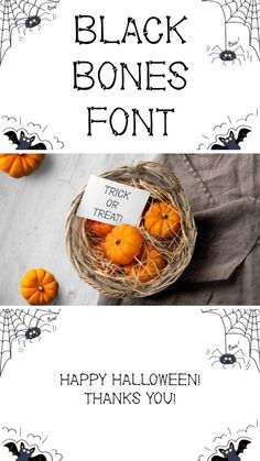 Halloween Fonts, Spirit Halloween, Halloween Themes, Happy Halloween, Unique Font, Summer Font, Invitation Design, Invitations, Game Themes