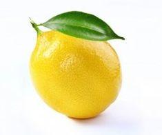 Dieta militara: slabeste 5 kilograme in 3 zile! Superfoods, Fruit, Healthy, Face, Tips, Christians, Lemon, Super Foods, The Face