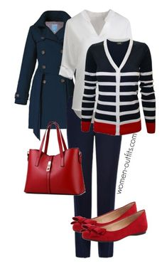 ba9c4d72f86 32 Best Valentine s Day Outfit   Ideas images