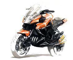 Kawasaki+03.jpg (1600×1322)