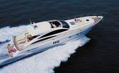 Un'imbarcazione Super ad un prezzo altrettanto Super? Scegli l'offerta del mese di nautica dal Vì  Una PRINCESS MARINE PROJECTS - V70, una barca tanto potente quanto elegante ed ampia, dotata di moltissimi accessori. Una splendida imbarcazione per solcare il mare, ad un prezzo Speciale!  Scopri di più su: http://www.dalvi.it/…/b…/princess-marine-projects-v70-id8541