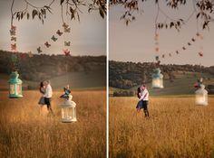 Fotografii nunta Sighisoara – Raluca and Ionut – Before Wedding Before Wedding, Engagements, My Dream, Dream Wedding, Blog, Photography, Photograph, Fotografie, Engagement