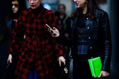 Le 21ème / Before Pucci | Milan  // #Fashion, #FashionBlog, #FashionBlogger, #Ootd, #OutfitOfTheDay, #StreetStyle, #Style