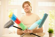 house cleaning company House Cleaning Company, House Cleaning Services, Domestic Cleaning, Professional Cleaning Services, Cleaning Companies, Eco Friendly House, Carpet Cleaners, West London, Clean House