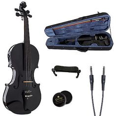 Cecilio Electric Violin
