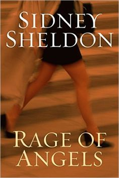 The naked face sidney sheldon, white old pusy