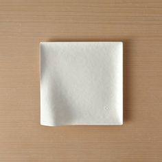 wasara einweg teller kaku einweggeschirr aus japan edles einweggeschirr pinterest. Black Bedroom Furniture Sets. Home Design Ideas