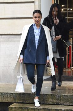 jessica-alba-street-fashion-out-in-paris-france-3-4-2016-8.jpg (1280×1938)