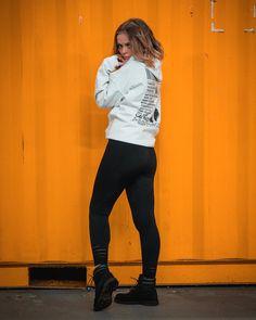 778CO.com | Socials: @778CO #urbanstreetstyle #streetwear #streetwearfashion #mensfashion #womensfashion #778CO Urban Street Style, Episode 3, Streetwear Fashion, Street Wear, Sporty, Womens Fashion, High Street Fashion, Street Fashion, Streetwear