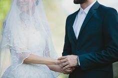 Creative Wedding Photographer   Ryder Evans Photography   Brisbane   Australia   Worldwide