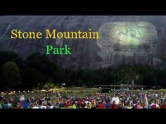 Discounts to Stone Mountain Park:  Looking for Discounts to Stone Mountain Park LLHP has you covered. Get 25% off tickets, also get meal and ticket combos. as well as $10 off tickets.  For information and full list of deals visit our website or use this link: http://www.livelifehalfprice.com/activity-discounts/discounts-to-stone-mountain-park/