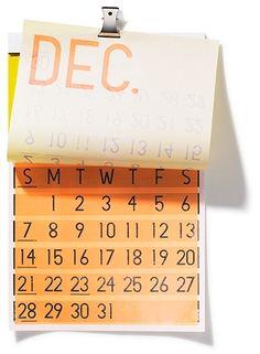 新しい年のはじまり - worklife jam Calendar 2014, Calendar Design, Stationery Paper, 9 And 10, Graphic Design, Magazines, Bible, Graphics, Note
