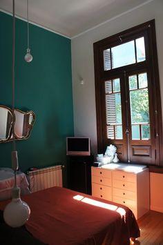 Foto: Conference Room, Villa, Patio, Curtains, Ph, Table, Furniture, Google, Home Decor