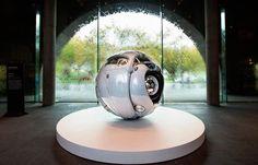 Ichwan-Noor-spherical-cars-7