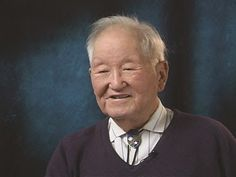 In 2003, Densho interviewed the 90-year-old Roy Matsumoto who recounted his incredible story of fighting in the jungles of Burma with Merrill's Marauders against the Japanese. Roy saved his unit with heroic actions and he was later inducted in the U.S. Army Ranger Hall of Fame. We are sorry to report that Roy passed away …