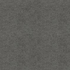 Svelte   Bolyu Contract Carpet & Flooring Solutions