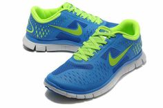 cheapshoeshub com cheap nike free, nike free nike free shoes, nike free trainer nike air max cheap nike free runs, nike free free run nike free Nike Free Run 3, Nike Free Shoes, Running Shoes For Men, Nike Shoes, Sneakers Nike, Mens Running, Free Runs, Nike Running, Air Max 2009