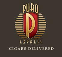 Puro Express Cuban Cigar Shop https://www.puroexpress.com/Puro_Express/Faq_And_Shipping_Info