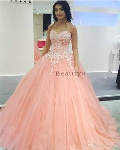 2017%20Arabic%20Lace%20Ball%20Gown%20Quinceanera%20Dresses%20Sweetheart%20Corset%20Elegant%20Tulle%20Beads%20Applique%20Sweet%2016%20Dress%20Cheap%20Prom%20Masquerade%20Gowns%20Quinceanera%20Dresses%20Vestidos%20De%2015%20Anos%20Quinceanera%20Dresses%20Custom%20Made%20Size%20Prom%20Dresses%20Online%20with%20%24200.0%2FPiece%20on%20Beautyu's%20Store%20%7C%20DHgate.com
