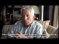 Jacques Salomé- Rencontre avec soi-même 1 - YouTube