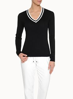 Women's Sweaters: Shop for a Ladies Fashion or Knit Sweater | Simons 2015