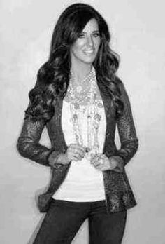 patti stanger online dating tips With experience in the dating and relationship field, patti stanger offers dating advice like no other cons of the single girls handbook by patti stanger.