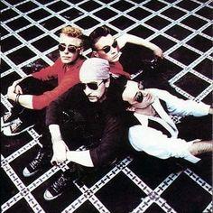 [Morocco, Photo by: Adam Clayton, U2 Achtung Baby, Rock And Roll, Paul Hewson, Larry Mullen Jr, Alternative Rock, Bono U2, U 2, Soundtrack To My Life
