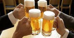 Bệnh nhân nhiễm virus viêm gan B sống được bao lâu nếu uống nhiều bia rượu