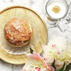 Ciasto w 5 minut, czyli banoffee pie - Primi Piatti Banoffee Pie, 3, Camembert Cheese, Food, Essen, Meals, Yemek, Eten