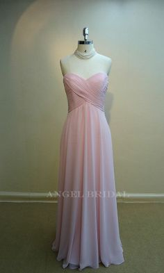 Pink Cinderella Wedding Dresses | Non-itchy princess bottom of quality comfortable non-itchy