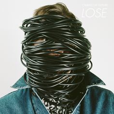 """LOSE"", cymbals eat guitars"