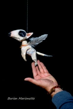Uplifting So You Want A American Pit Bull Terrier Ideas. Fabulous So You Want A American Pit Bull Terrier Ideas. Textile Sculpture, Dog Sculpture, English Bull Terriers, Bull Terrier Dog, Marionette Puppet, Puppets, Paperclay, Stop Motion, Dog Art