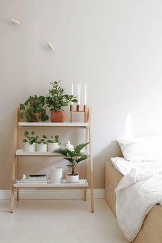 3 Ingenious Tips: Minimalist Interior Ideas Simple minimalist home design room ideas.Minimalist Bedroom Decor Tips minimalist home design room ideas. Minimalist Interior, Minimalist Decor, Minimalist Kitchen, Modern Minimalist, Minimalist Apartment, Minimalist Living, Bedroom Ideas Minimalist, Simple Interior, Minimalist Furniture