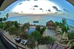 Villa vacation rental in Belnem, Kralendijk, Caribbean Netherlands from VRBO.com! #vacation #rental #travel #vrbo
