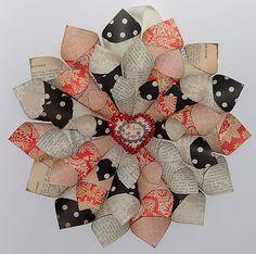 i heart shabby chic: shabby chic valentines day gift ideas 2012