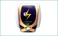 PowerTipy - pri računih za električno energijo privarčujete do 50 % Diy And Crafts, Popular, Business, Interior, Products, Shopping, Outfit, Tips, Home