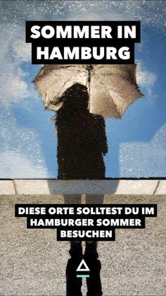 Das sind die Hotspots, die du bei gutem Wetter unbedingt besuchen musst! 👉 Klick aufs Bild für den ganzen Artikel! ⚓️ AINO ist deine Empfehlungs-App für Events, Locations & jede Menge Hamburg-Themen! #aino #heuteinhamburg #hamburg #welovehh #hamburgliebe #hamburgguides #hamburg-tipps #hamburglikealocal #tipps #moin Moon Museum, 17th Century Art, Luxor Egypt, Future City, British Library, Pompeii, Albania, British Museum, Metropolitan Museum