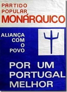 Portugal, Political Posters, Francis Bacon, 1975, Fez, Morals, Childhood Memories, Past, Campaign