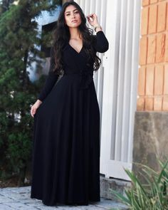 healthy living at home sacramento california jobs opportunities Prom Dresses With Sleeves, Modest Dresses, Cheap Dresses, Stylish Dresses For Girls, Casual Formal Dresses, Hijab Style Dress, Denim Jacket With Dress, Living At Home, Prom Party Dresses