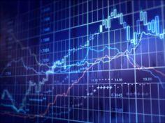 ¿Qué es el Mercado Forex? ¿Vale la pena invertir en él?