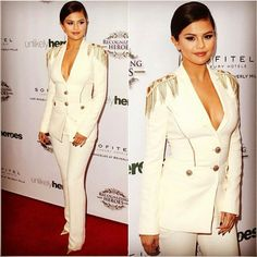 """#SelenaGomez #FlyFashionDoll #InstaFashion #InstaGood #Fashion #Follow #Style #Stylish #Fashionista #FashionJunkie #FashionAddict #FashionDiaries…"""