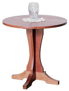 New England Shaker Furniture | The Shakers | Pinterest | Shaker ...