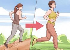 How to Get Rid of Shin Splints: 15 Steps (with Pictures) - wikiHow Shin Splint Exercises, Shin Splints, Lower Leg Muscles, Pilates Video, Muscle Fatigue, Family Doctors, How To Get Rid, Excercise, Health And Wellness