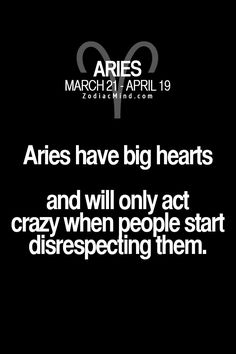 FAQ: What are Aries Birthstones? What are Aries birthstone colors? The Aries sign is Aries Zodiac Facts, Aries Astrology, Aries Quotes, Aries Horoscope, Zodiac Mind, My Zodiac Sign, Gemini, Aries Sign, Aries
