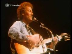 Sundown - Gordon Lightfoot. A memory from long ago.. a childhood friend's mother.. I never want to forget.